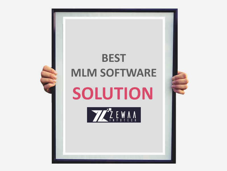 Best MLM Software Solutions
